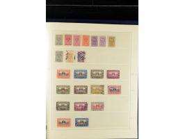 373. Auktion - 4247