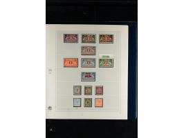 373. Auktion - 5053