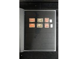 373. Auktion - 4268