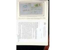 373. Heinrich Köhler Auktion - 6167