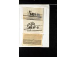 373. Auktion - 4891