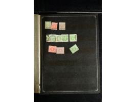 373. Heinrich Köhler Auktion - 6181
