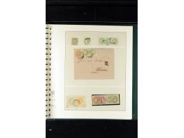 373. Auktion - 4245