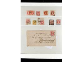 373. Auktion - 4246