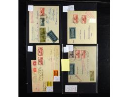 373. Auktion - 4557