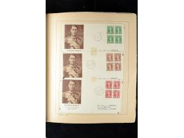 373rd Auction - 4057