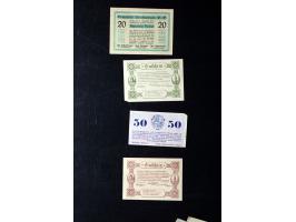 373. Auktion - 4585