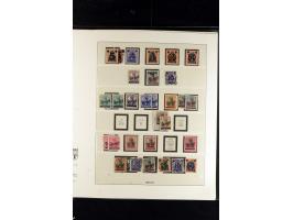 373. Auktion - 5058