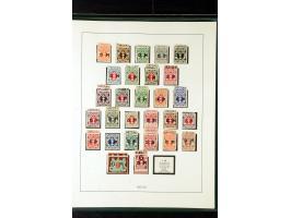373. Auktion - 5049
