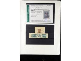 373rd Auction - 5099