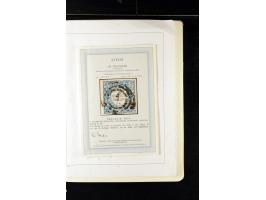 373. Auktion - 4013