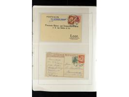 373. Auktion - 4562