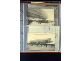 373. Auktion - 4559