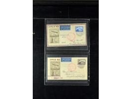 373. Auktion - 4564
