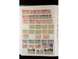 373. Auktion - 5059A