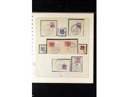 373rd Auction - 5099A