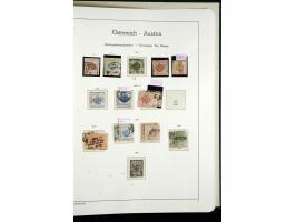 373. Auktion - 4252