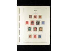 373. Auktion - 5055