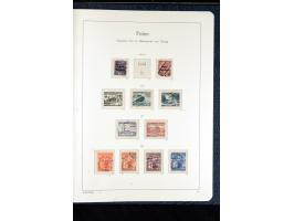 373. Auktion - 5054