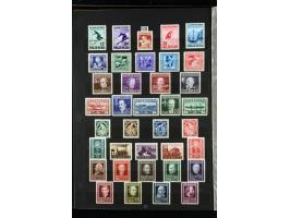 373. Auktion - 4253