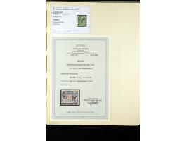 373. Auktion - 5052