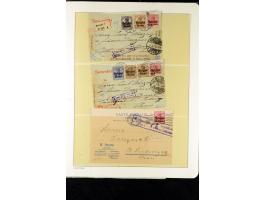 373. Auktion - 4896