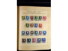 373. Auktion - 4248