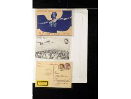 373. Auktion - 4556