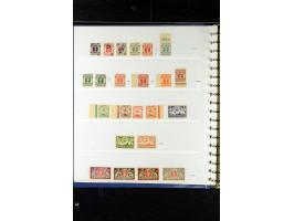 373. Auktion - 5050