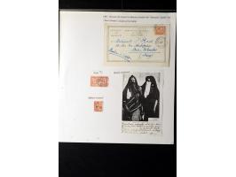373. Auktion - 4053