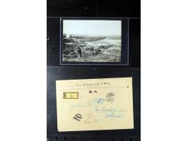 373. Auktion - 4260