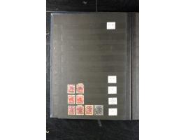 373. Auktion - 5048