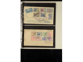 373. Auktion - 4561