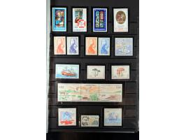 373rd Auction - 4064