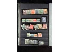 373. Auktion - 4249