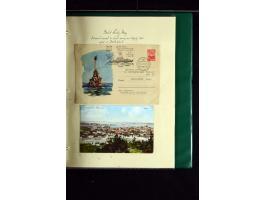 373. Auktion - 4291