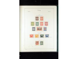 373. Auktion - 5059