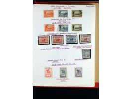 373rd Auction - 4083