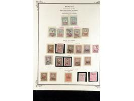 373. Auktion - 4899