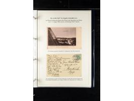373. Auktion - 4563