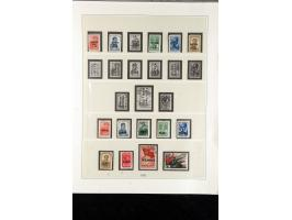 373. Auktion - 5113