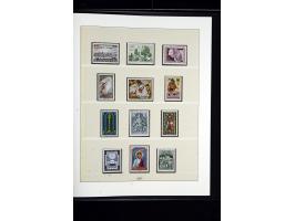 373. Auktion - 4255