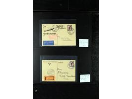 373. Auktion - 4558