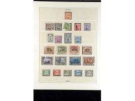 373. Auktion - 4897