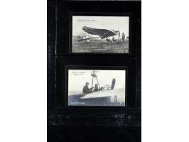 373. Auktion - 4560