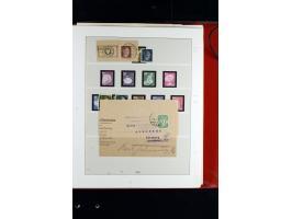 373. Auktion - 5051