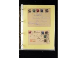 373. Auktion - 4898