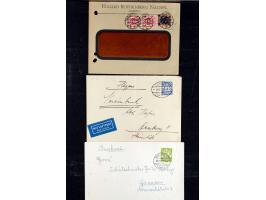 373. Auktion - 5062