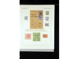 373. Auktion - 4265