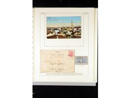 373. Auktion - 4264
